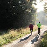 AtoutSport Jogging reprise-des-cours