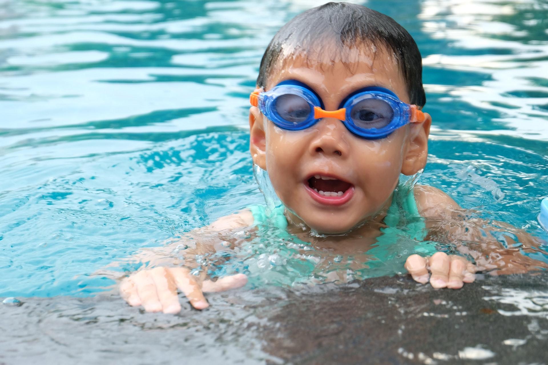 atoutsport.be piscine enfants adultes sports