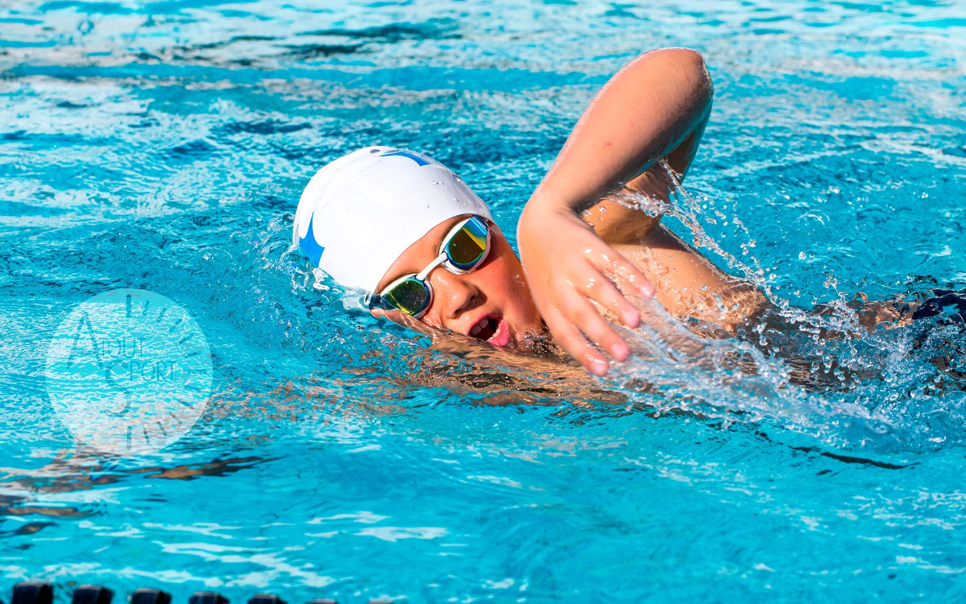 atoutsport.be sport enfants-adultes_bien-etre piscine AtoutSwim