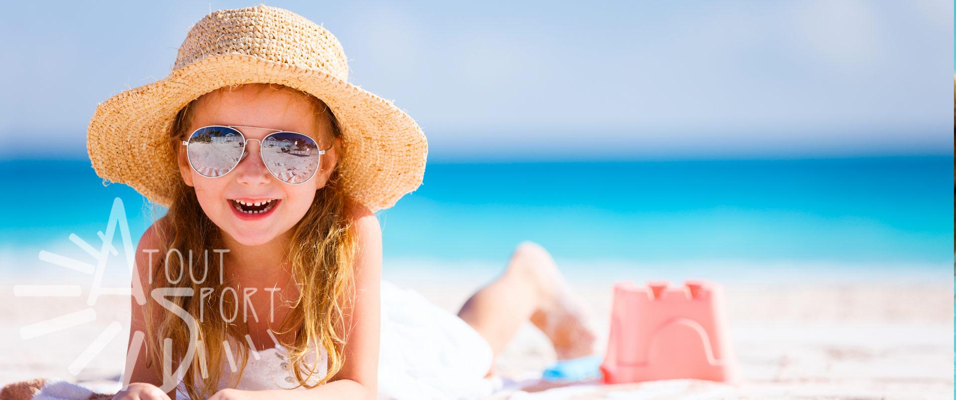 atoutsport.be sport enfants juillet vacances étéatoutsport.be sport enfants adultes stages vacances